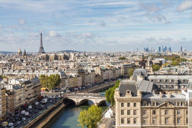 paris-skyline.jpg
